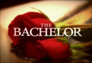 the-bachelor-logo21