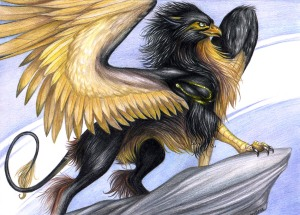 May_The_Gryphon_Be_With_You_by_rage1986