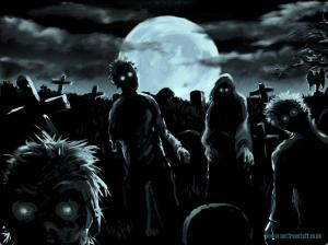 zombies2