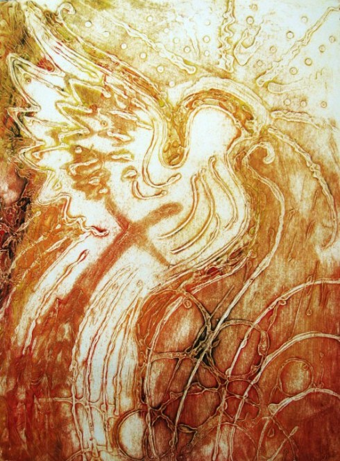 holy-spirit-fire3