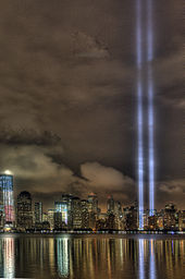 170px-911_Tribute_(perspective_fixed)