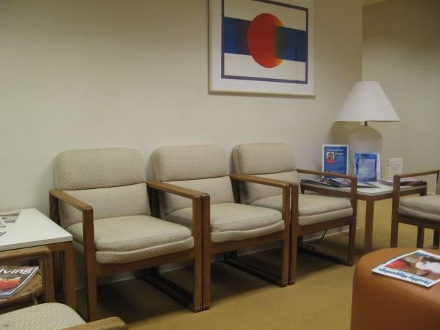 pt-waiting-room