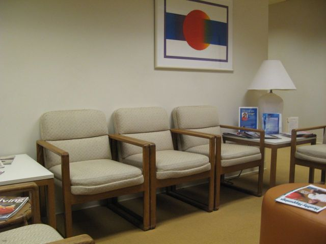 pt-waiting-room