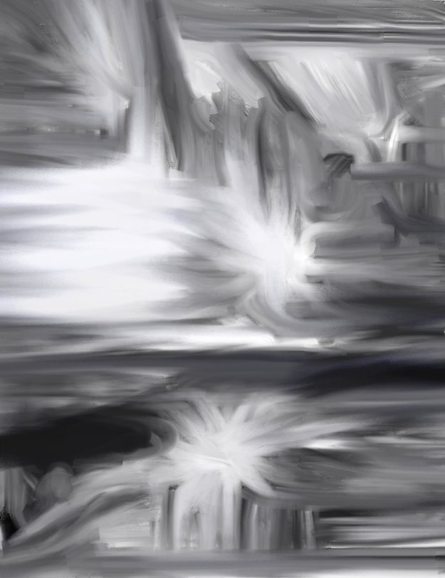 Salt and Light by Anacre0n@deviantart.com