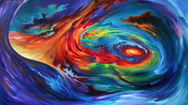 Creation by OneLifeOneArt@deviantart.com