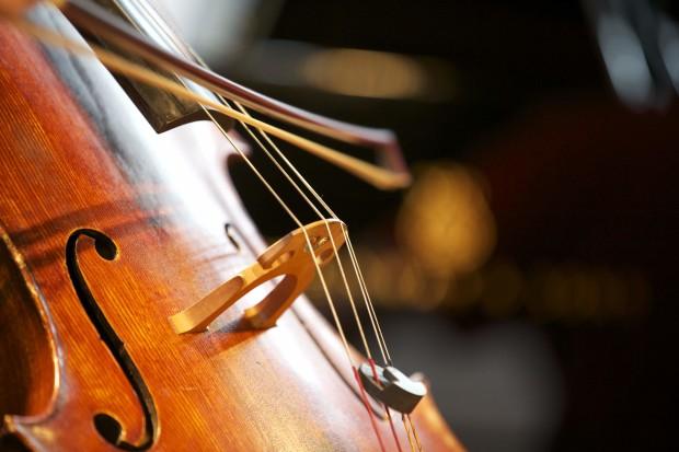 cello-image-620x413