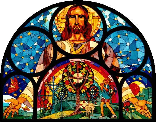 David Hetland, Come Unto Me at the First United Methodist Church, Fargo, ND