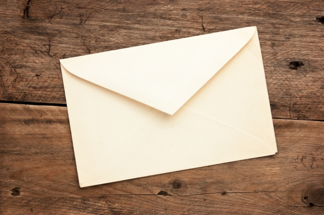 mail-letter-10
