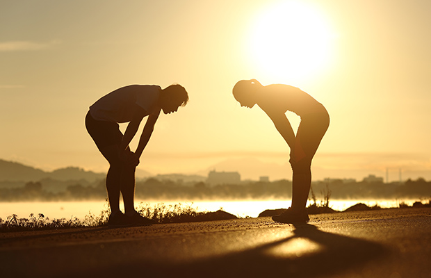 Image from http://dailyburn.com/life/fitness/running-heat-exhaustion-lightning/