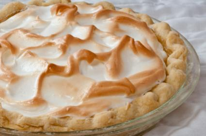 155620-425x281-Banana-meringue-pie