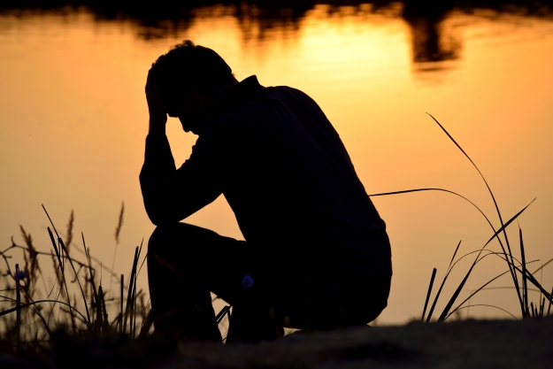 Image from http://soulmagazine.org/he-heals-the-brokenhearted/