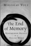 end-of-memory